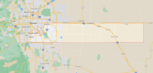 What County is Englewood CO in